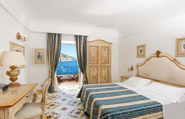 фото отеля Onda Verde изображение №29