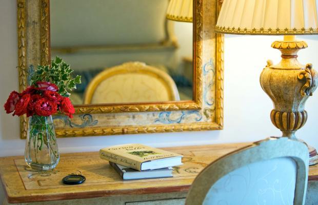 фото отеля Onda Verde изображение №13