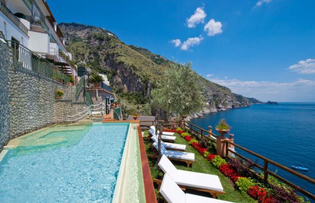 фото отеля Onda Verde изображение №1