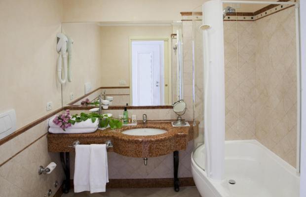 фото Villa Florida (ех. Florida Residence) изображение №14