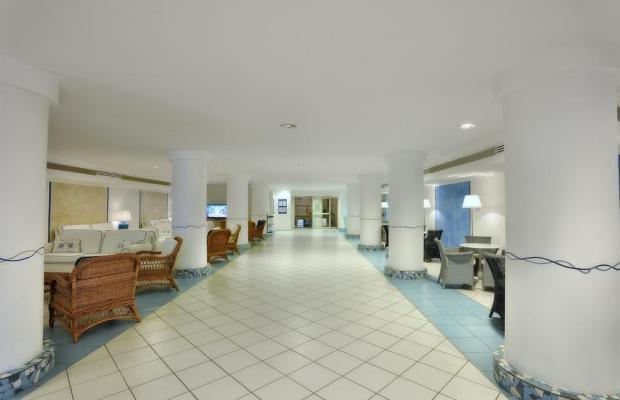 фотографии Eden Hotels Cala Della Torre Club изображение №16