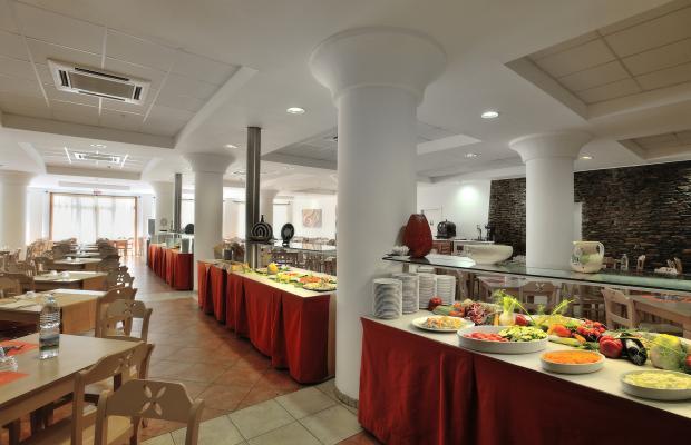 фотографии отеля Eden Hotels Cala Della Torre Club изображение №3