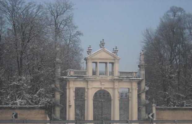 фото Villa Alighieri изображение №2