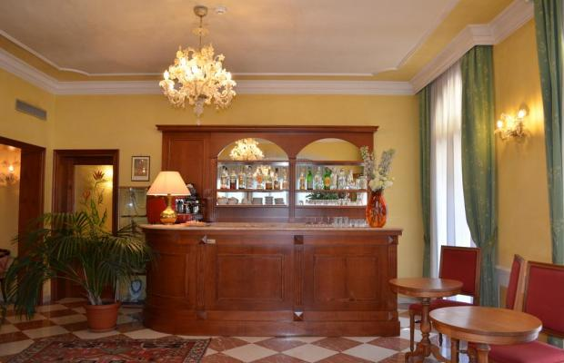 фото Villa Cipro изображение №10
