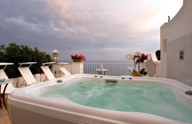 фотографии Palazzo Marzoli Resort изображение №28