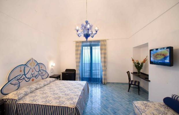 фотографии отеля Palazzo Marzoli Resort изображение №27
