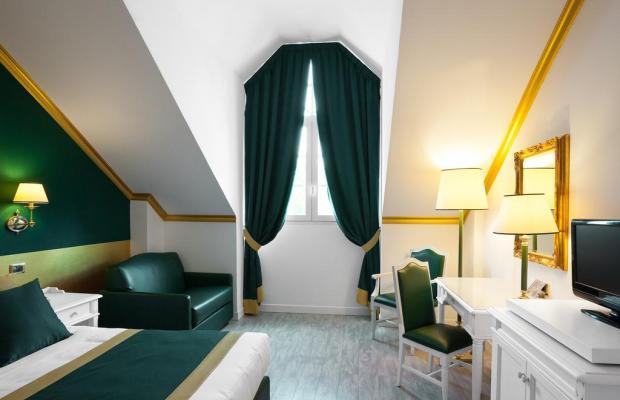 фото отеля Gardaland изображение №5