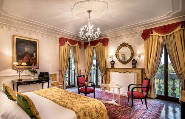 фото отеля Hotel Villa Franceschi изображение №81