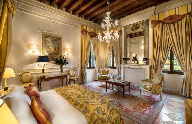фото отеля Hotel Villa Franceschi изображение №69