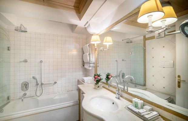 фотографии Hotel Villa Franceschi изображение №64