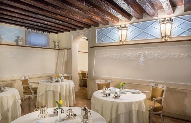 фотографии Hotel Villa Franceschi изображение №16
