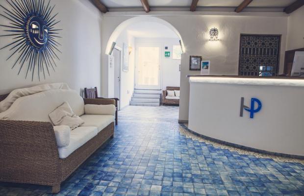 фотографии Papillo Hotels & Resorts Borgo Antico изображение №12