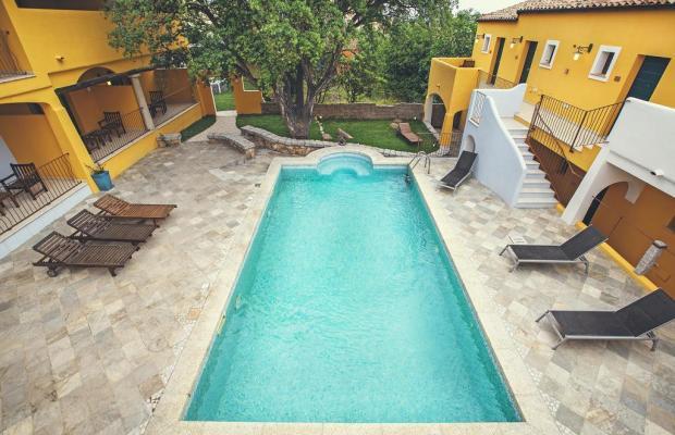 фото отеля Papillo Hotels & Resorts Borgo Antico изображение №5