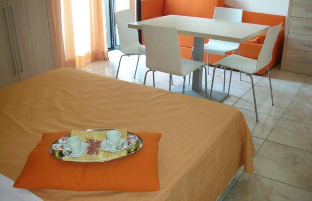 фотографии Park Village Hotel изображение №16