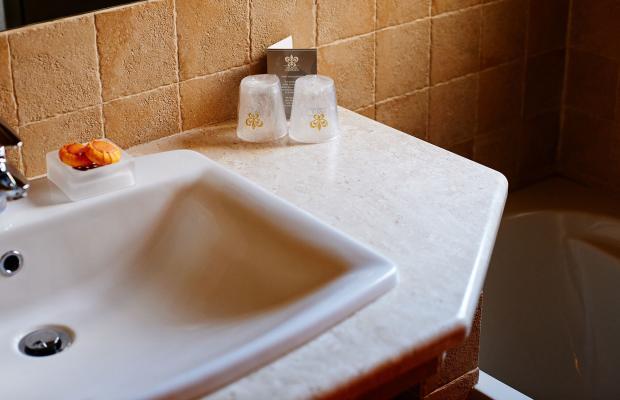 фотографии отеля Petra Segreta Resort & Spa изображение №39