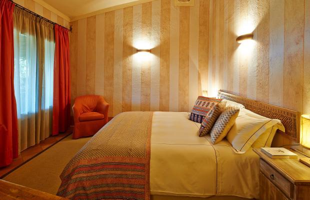 фото Petra Segreta Resort & Spa изображение №34