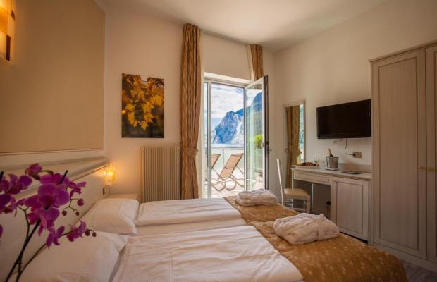 фото отеля Lido Blu Surf & Bike изображение №21