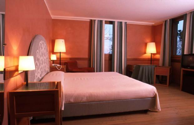 фото Hotel Villa Mabapa (ex. BEST WESTERN Hotel Villa Mabapa) изображение №38