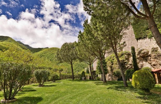 фото отеля Scapolatiello изображение №21