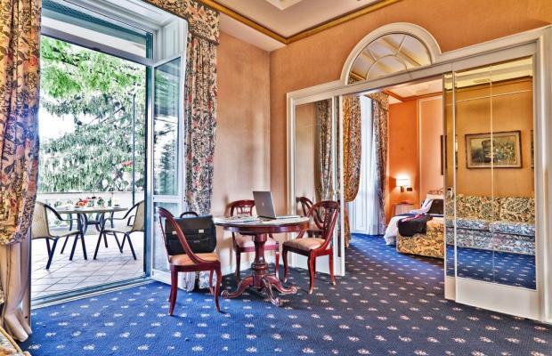 фотографии отеля Scapolatiello изображение №15