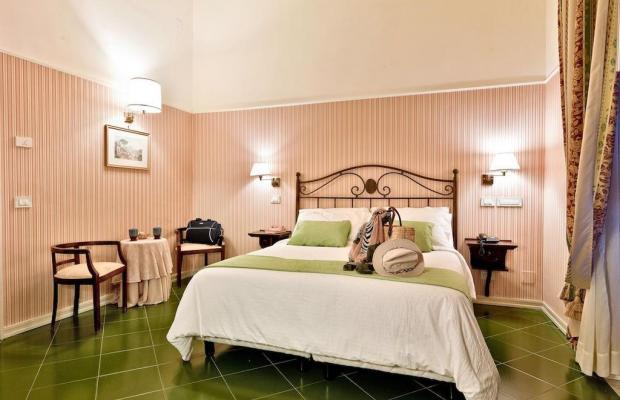 фото отеля Scapolatiello изображение №9