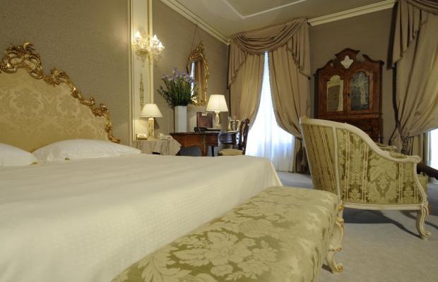 фотографии отеля Ca' Sagredo изображение №11