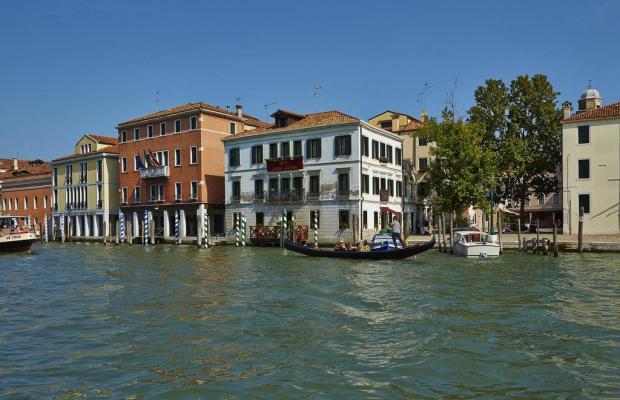 фото отеля Canal Grande изображение №9