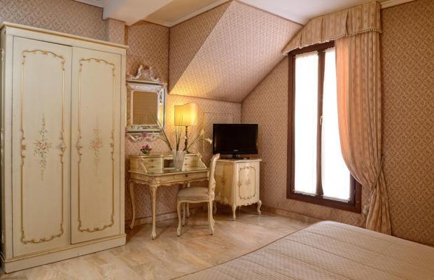 фото отеля Hotel Canaletto изображение №13