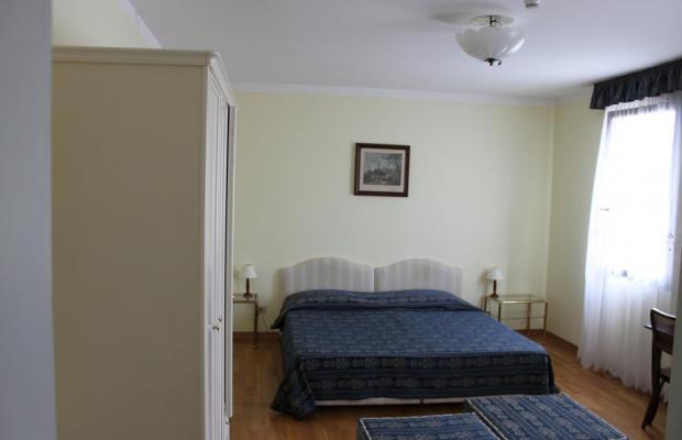 фотографии отеля Hotel Byron (ex. Vime Byron) изображение №11