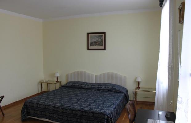 фото отеля Hotel Byron (ex. Vime Byron) изображение №9