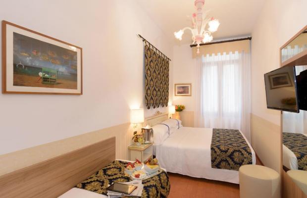 фотографии отеля Hotel Ala (ex. Best Western Hotel Ala) изображение №23