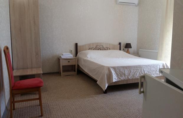фото отеля Три Сосны (Tri Sosny) изображение №41