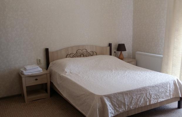 фотографии отеля Три Сосны (Tri Sosny) изображение №7
