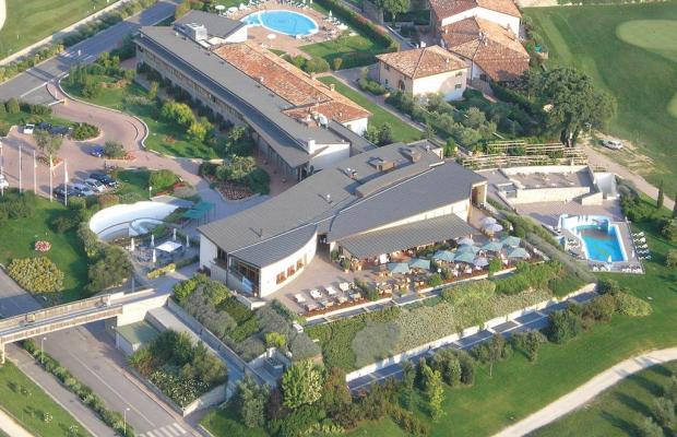 фото Parc Golf Club Paradiso del Garda изображение №26
