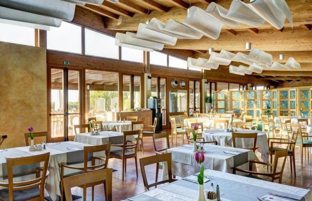 фотографии Parc Golf Club Paradiso del Garda изображение №8