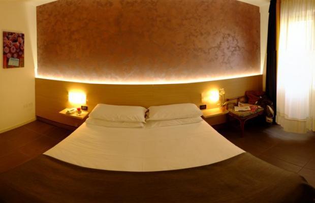 фото отеля Ambra Hotel изображение №13