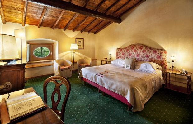 фотографии Palazzo Arzaga Spa & Golf Resort изображение №40