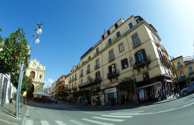 фото отеля Il Giardino Segreto изображение №1
