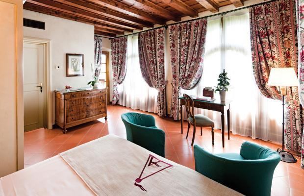 фотографии Palazzo Arzaga Spa & Golf Resort изображение №32