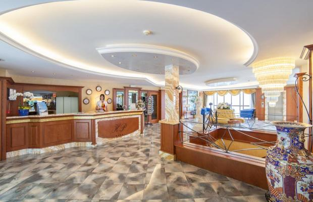 фото отеля Panorama by Sunhotels изображение №25
