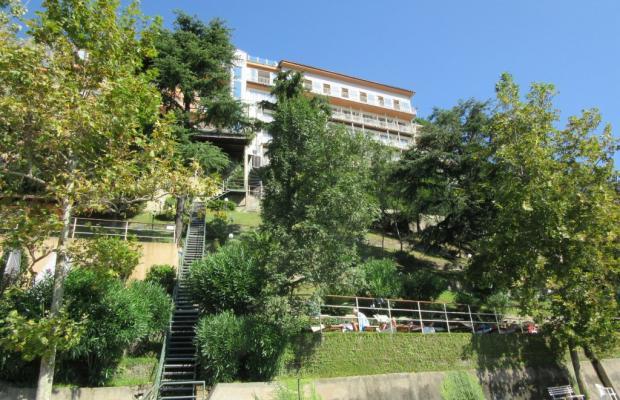 фотографии Panorama by Sunhotels изображение №12