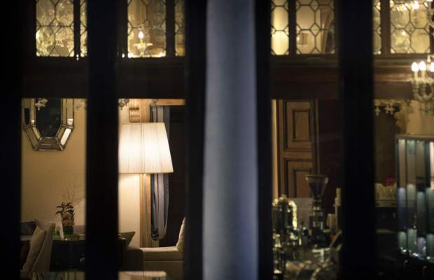 фото Arcadia Hotel изображение №2