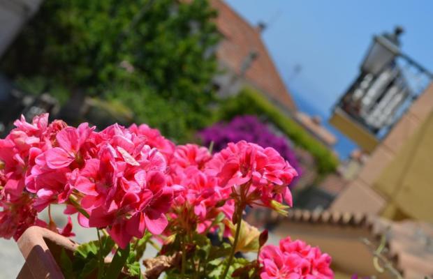 фотографии отеля Antonietta изображение №19