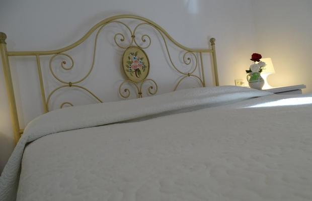 фото Villa Bellavista изображение №10