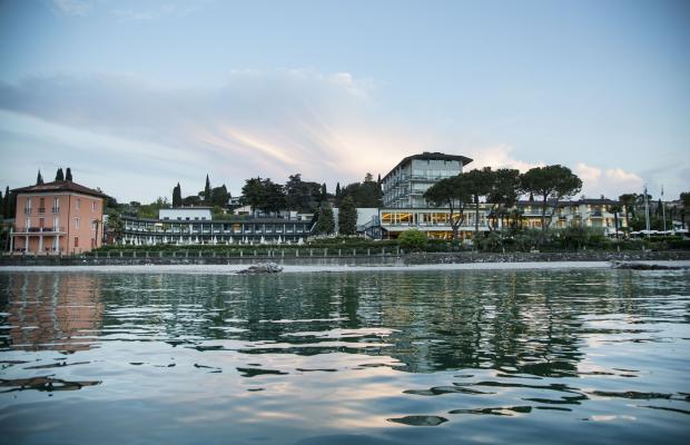 фотографии Blu Park Hotel Casimiro Village изображение №44