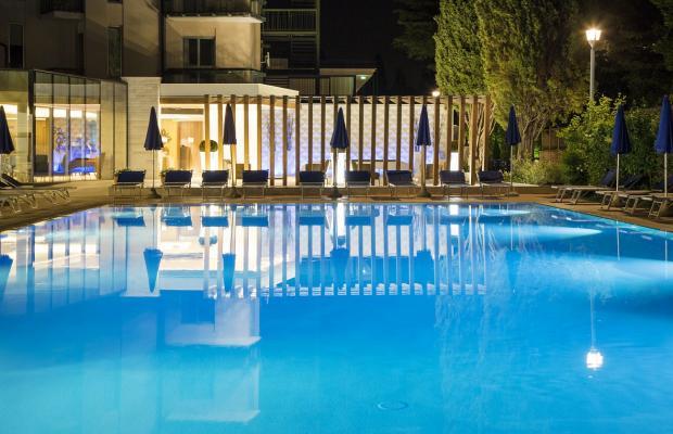 фото отеля Blu Park Hotel Casimiro Village изображение №41