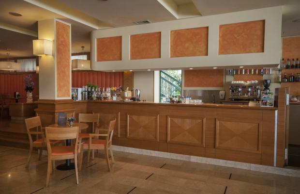 фото отеля Blu Park Hotel Casimiro Village изображение №25