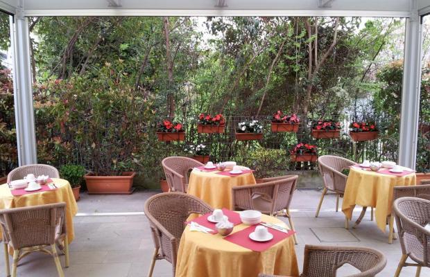 фото отеля Regit изображение №13