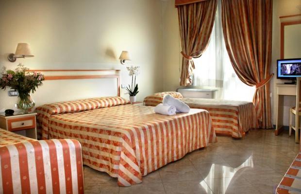 фото отеля Regit изображение №9
