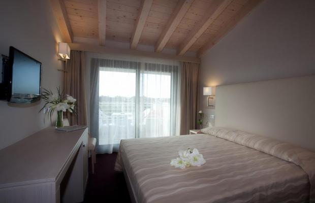 фотографии отеля Porto Azzurro изображение №23